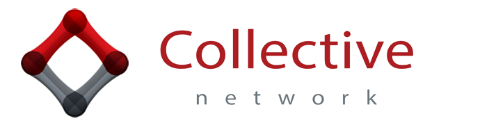 The Collective Network Community